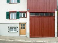 Fenster- und Tuerenbau Maugweiler