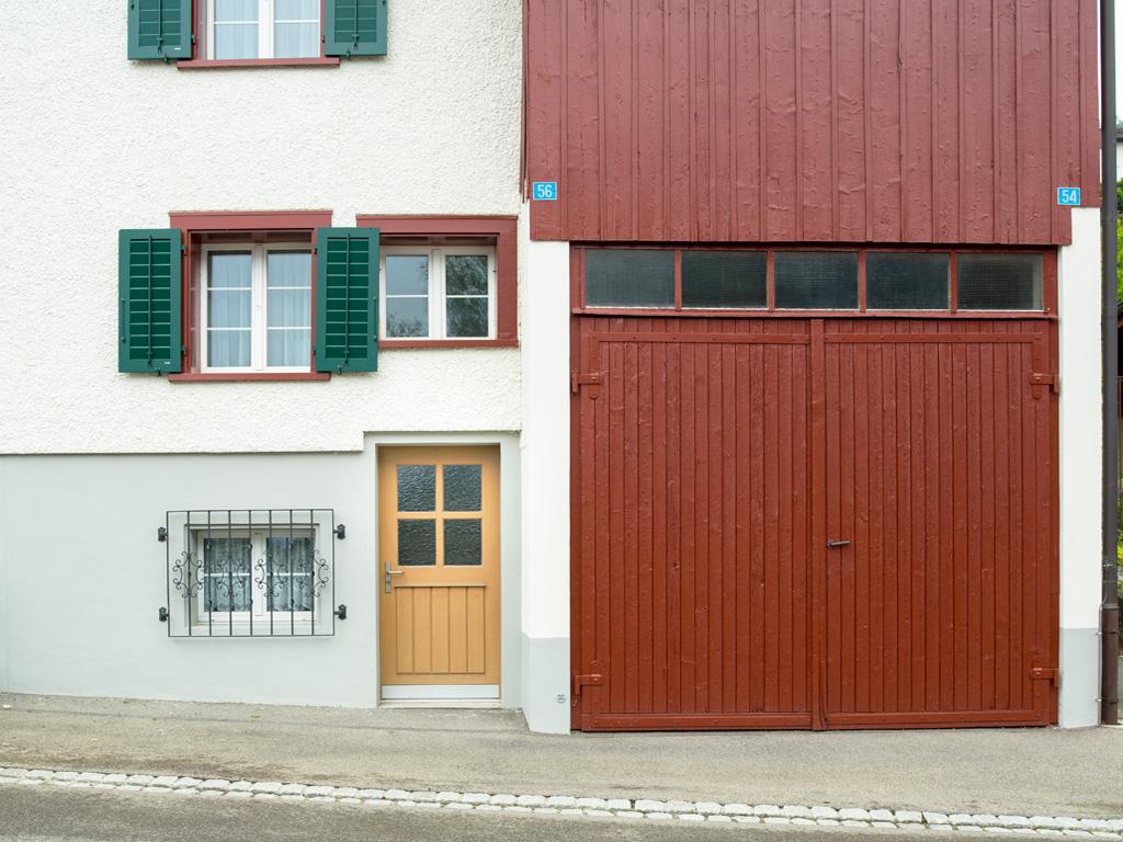 fenster maugweiler. Black Bedroom Furniture Sets. Home Design Ideas