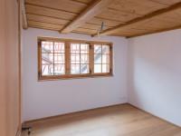 Fenster- und Tuerenbau vom Schreiner