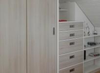 Sitzbaenke Badezimmer Arbeitsplaetze Kuechen Sideboards Weinland Zuerich