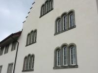 fertigen Fenster aus Holz Maugweiler GmbH, Schreinerei und Fensterbau